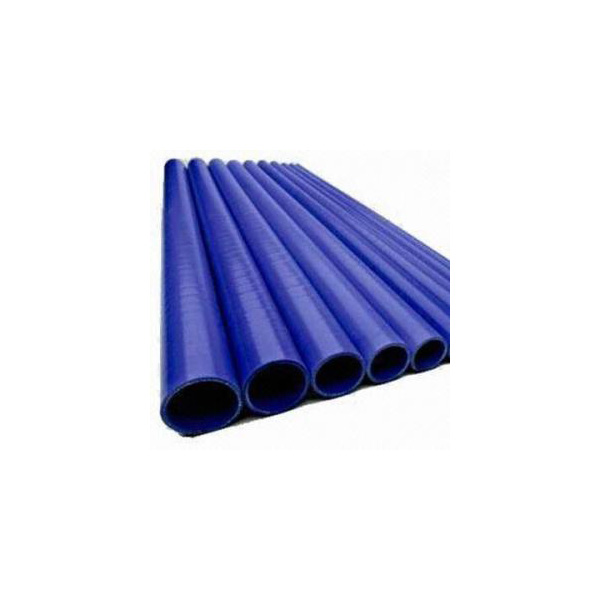 Straight Silicone Hoses - 1 MetretrSre