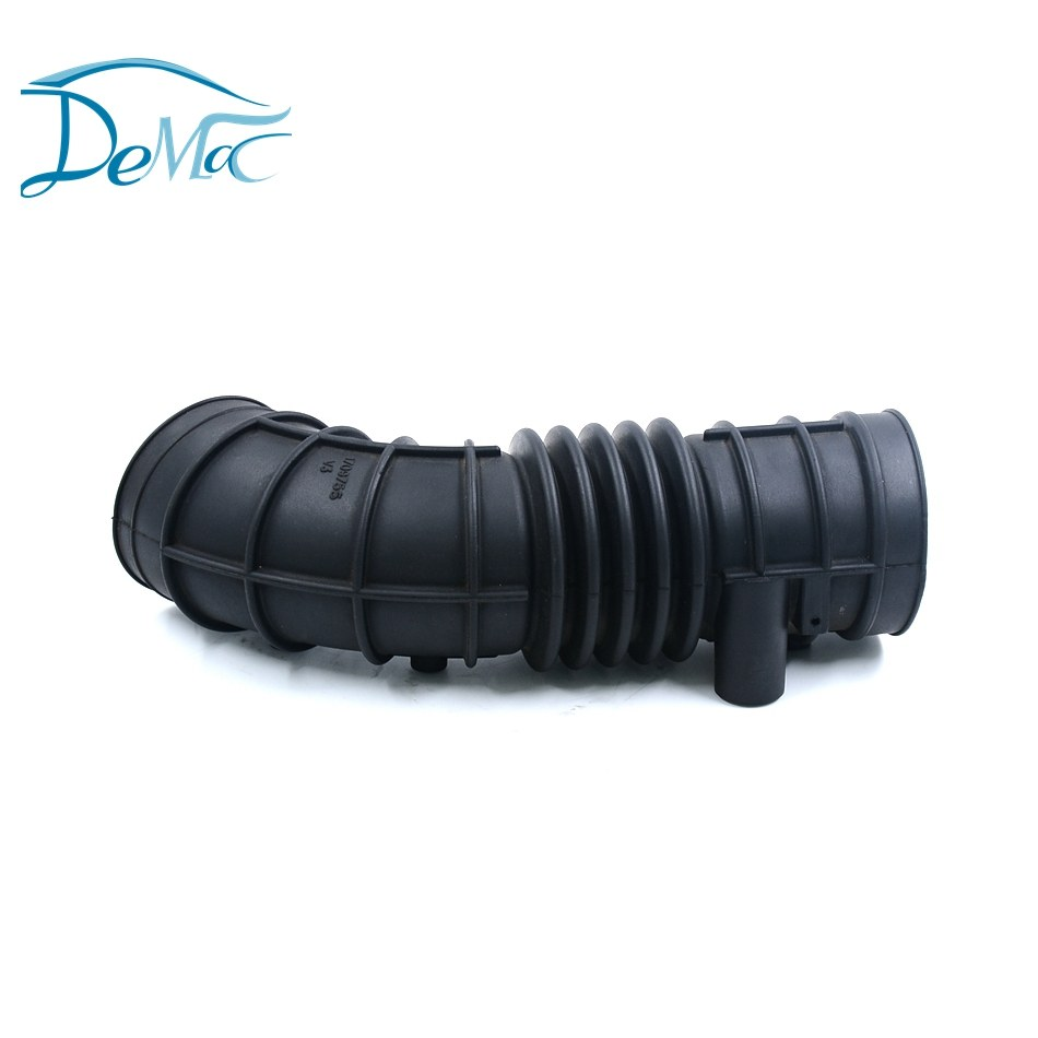 BMW Air Intake Hose 13711709754