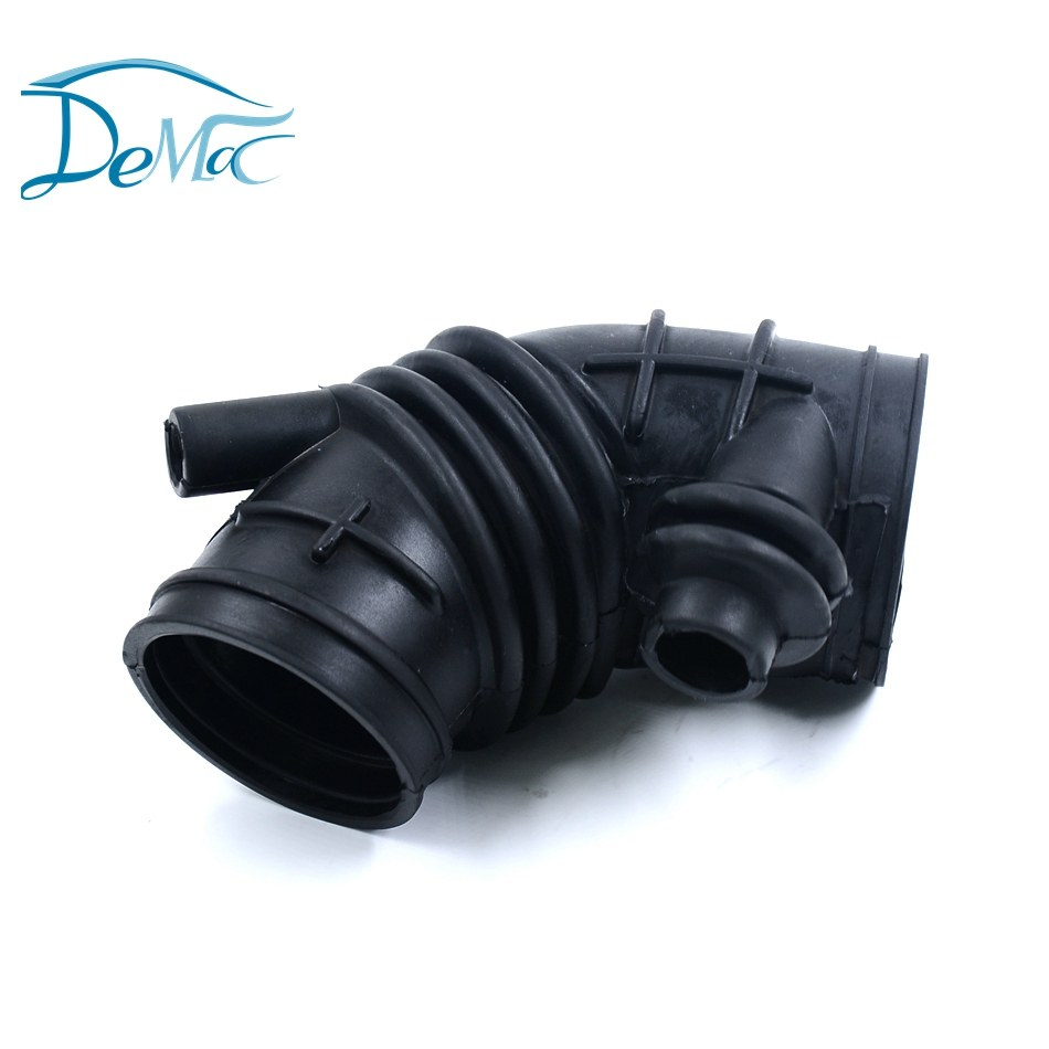 BMW Air Intake Hose 13711726204