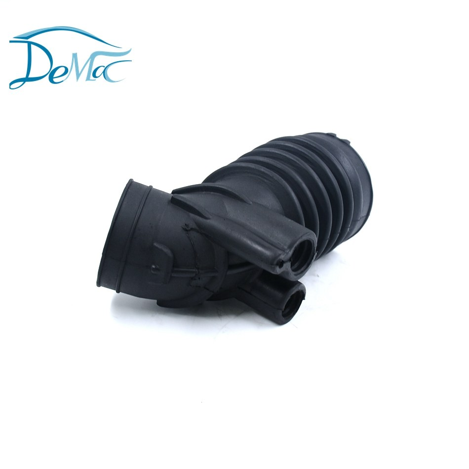 BMW Air Intake Hose 13711739575
